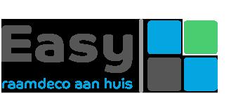 EasyRaamdecoAanHuis-web